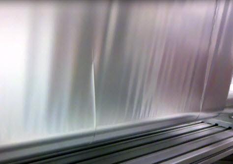 shear-wrinkle-aluminum.jpg